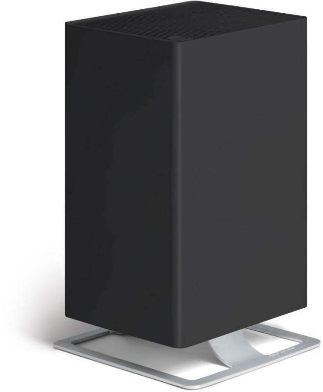 Stadler Form Čistič. vzduchu VIKTOR – černý
