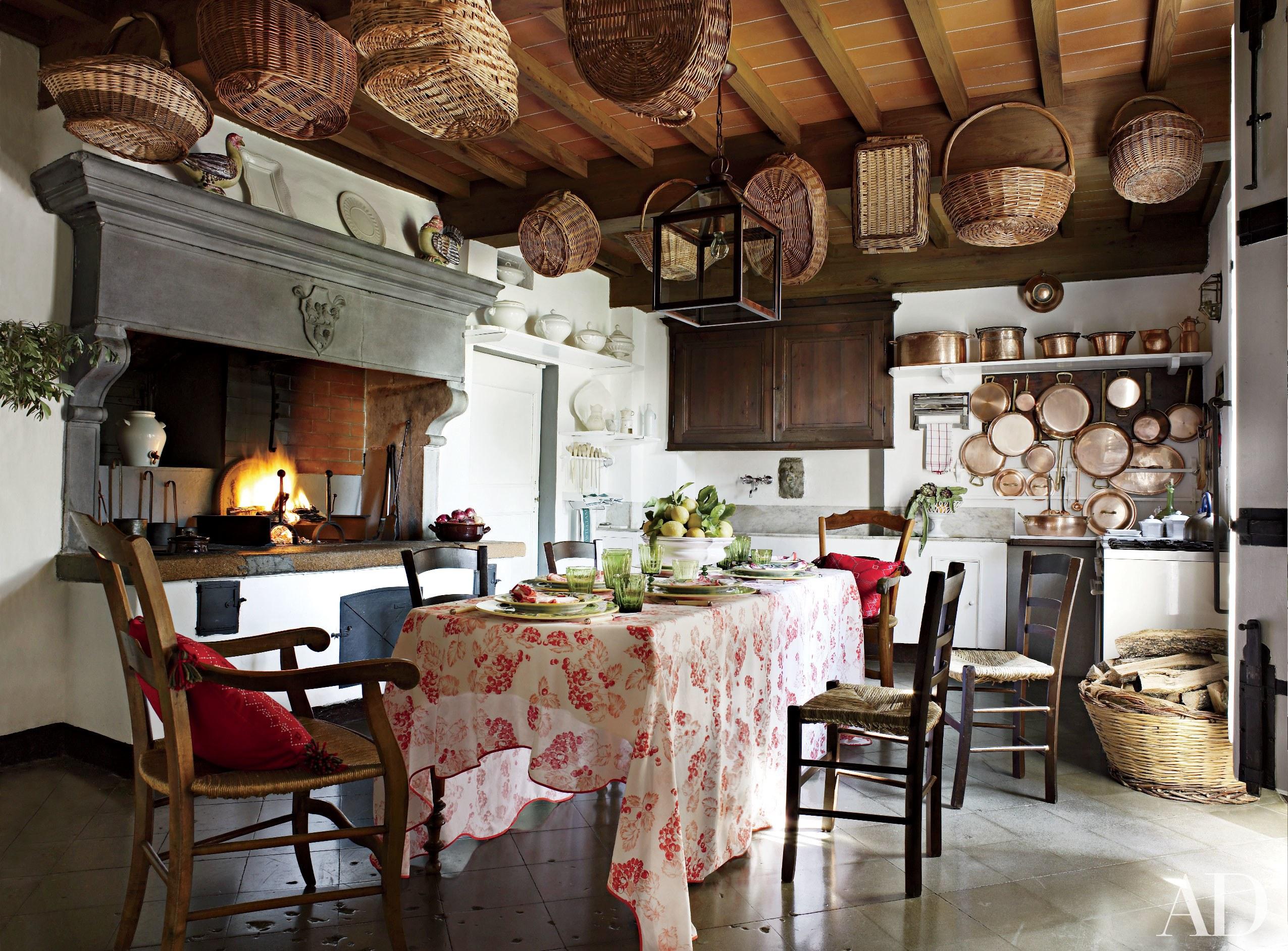 vychyt vky do kuchyn inspiri. Black Bedroom Furniture Sets. Home Design Ideas