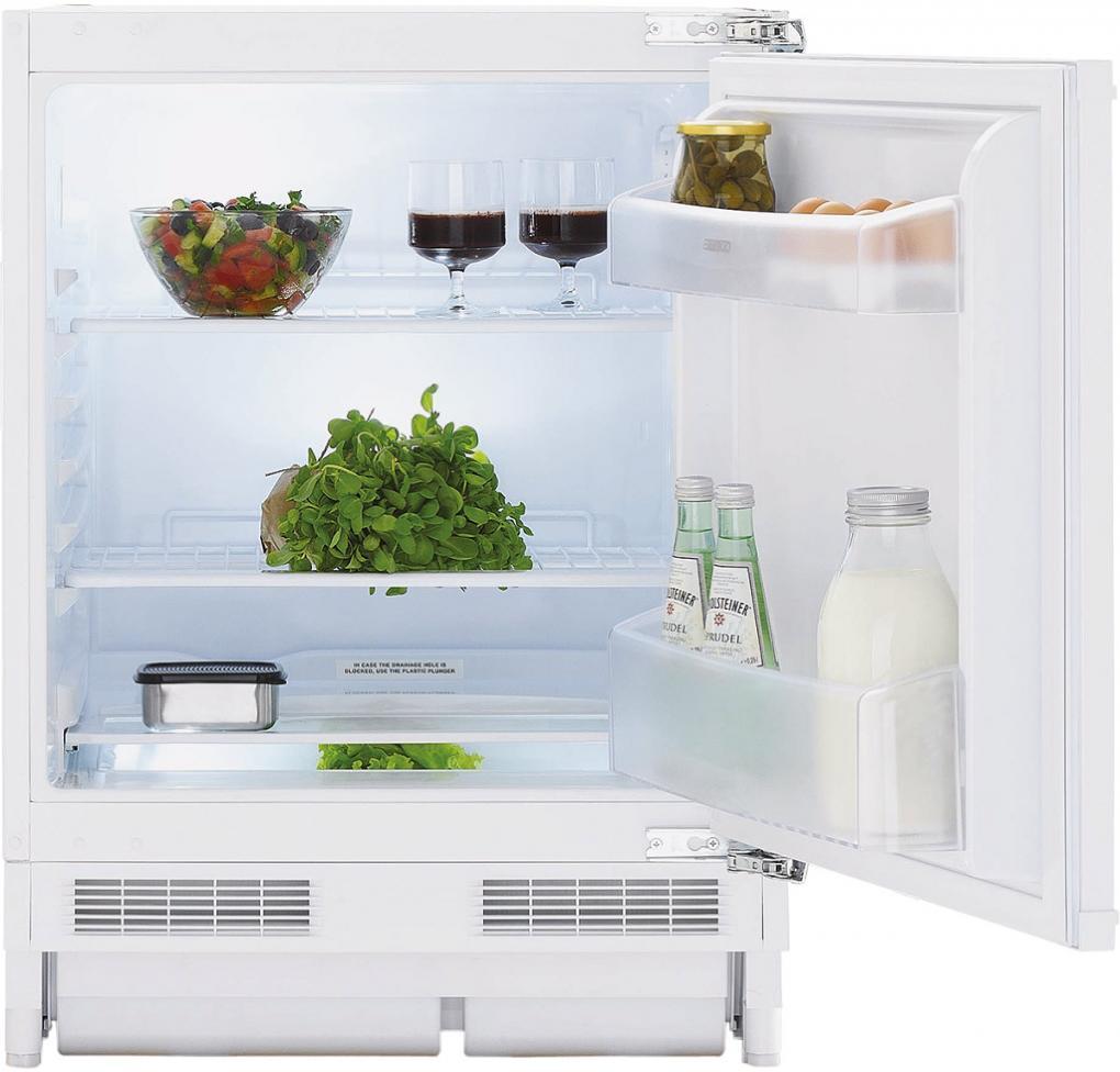 Beko Vestavná chladnička BU1101HCA