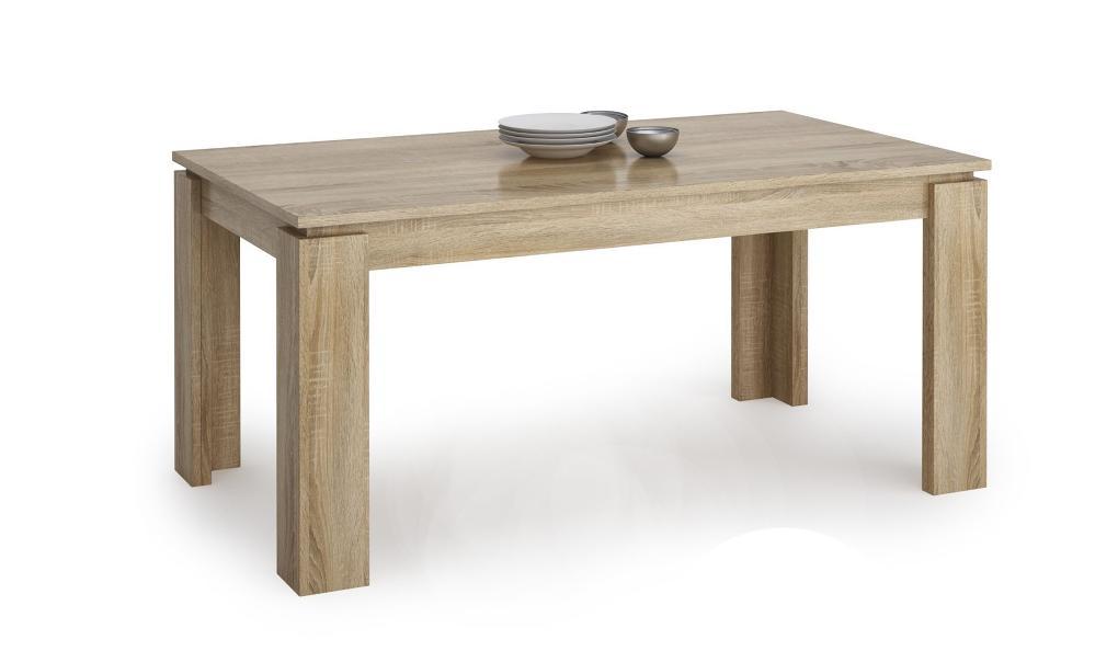 Stůl BARI