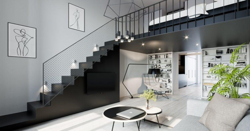 Residence Opletalova