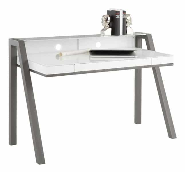 Psací stůl MAJA 5014 9046