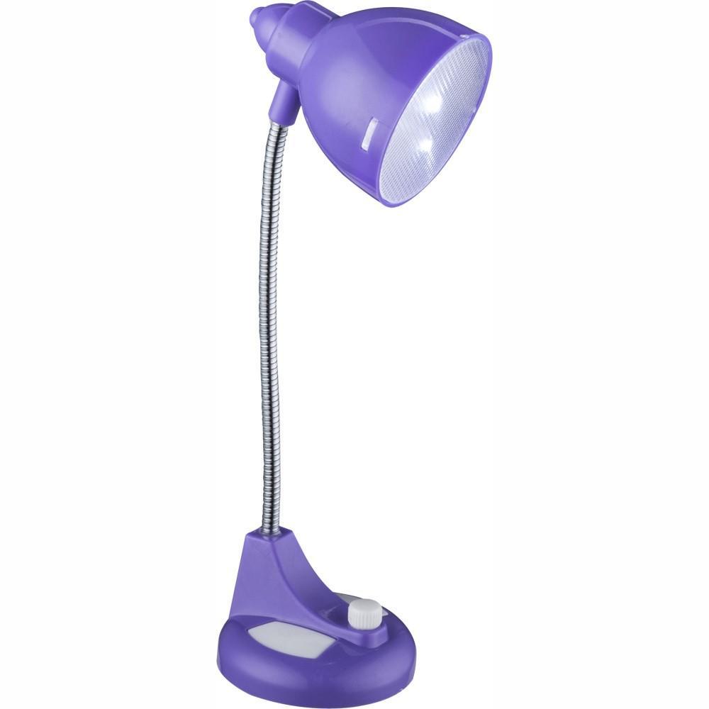 Stolní lampička designová 758261P1