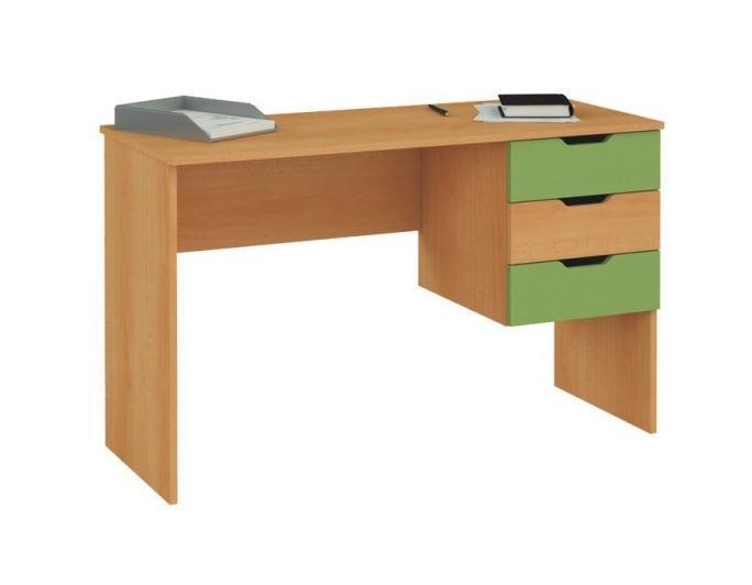 MATYÁŠ psací stůl PC2
