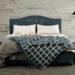 Jak na výběr kvalitní postele aneb proč si neustlat na růžích?