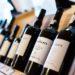 Ve víně je pravda, ve vinotéce je víno