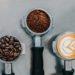 Jak na dobrou kávu levně a přitom kvalitně