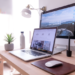 Jak a čím vybavit domácí pracovnu, aby šla práce od ruky?