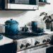 Jak jednoduše oživit kuchyni drobnými změnami?