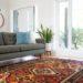 Proč si pořídit koberec a na jaký vsadit?