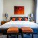 Zásady dokonalé ložnice