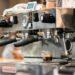 Nejlepší kávu vám připraví pákový kávovar