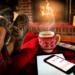 Udržte si v bytě teplo i během zimních měsíců