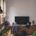 Koupě či pronájem bydlení – proč je lepší si koupit vlastní dům či byt?