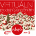 Vánoční veletrh on-line: Nakupte na svátky v pohodlí domova
