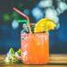 Recepty na dva míchané nápoje, které vás zaručeně osvěží